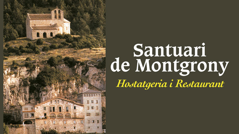 Santuari-de-mongrony