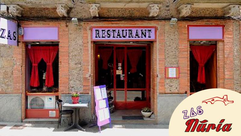 Zas-Nuria-restaurant-camprodon