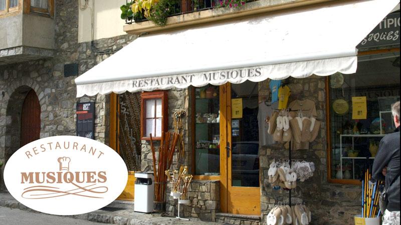 Restaurant-musiques-setcases