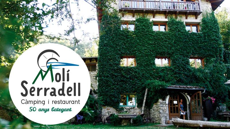 camping-Moli-Serradell