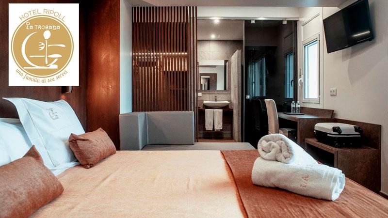 Hotel-La-trobada_Ripoll_rpollés-girona