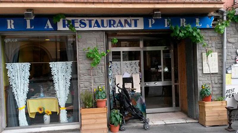 Restaurant-la-perla-de-Ripoll