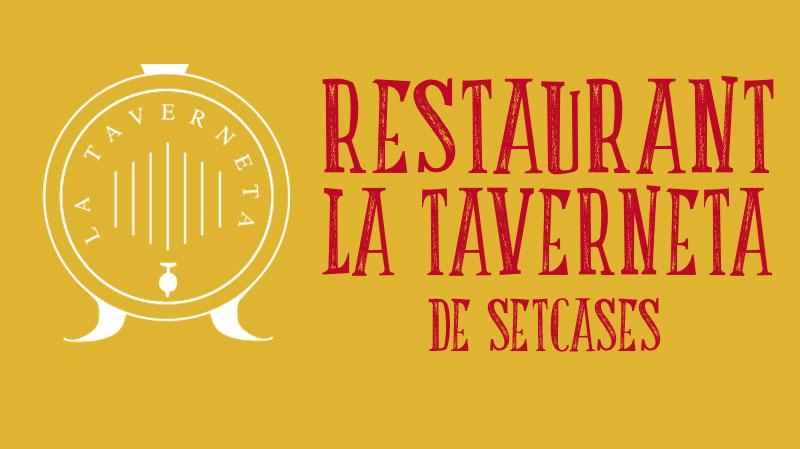 Restaurant La Taverneta De Setcases