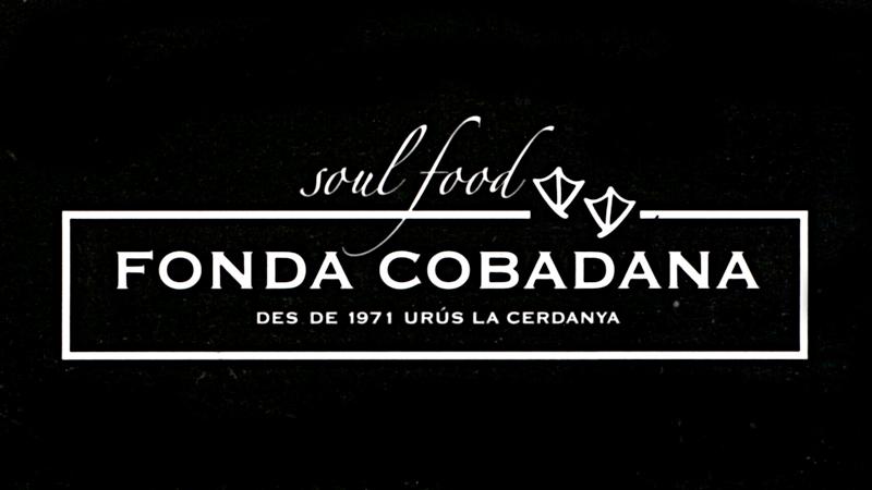 Fonda-Cobadana_Urús_la-Cerdanya_pyrenees