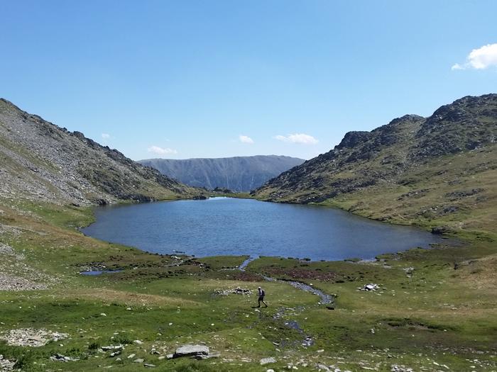 Puig-de-la-Coma-d'Or-porté01-la-Cerdanya-Capcir-Pyrenees