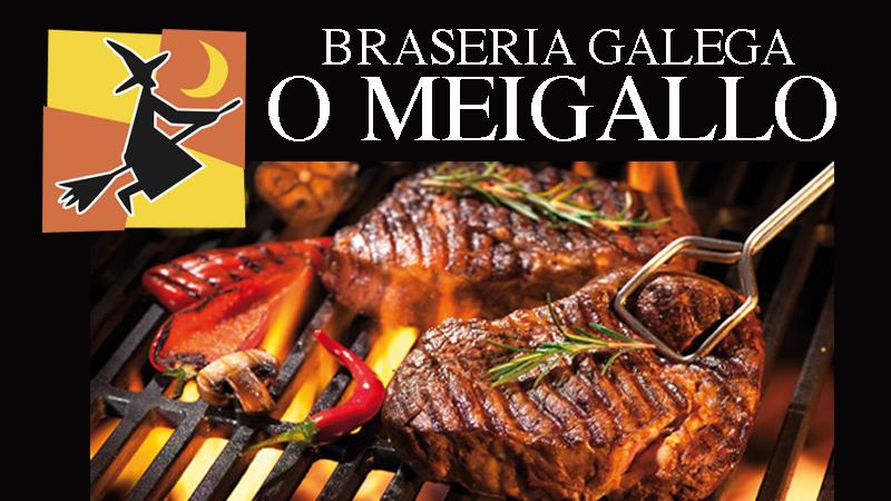 Braseria-gallega-O-Megallo-Puigcerda_la-Cerdanya_pyrenees