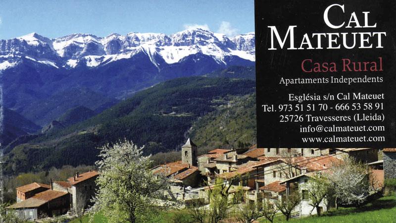 Cal-Mateuet-Travesseres-la-Cerdanya-Pyrenees