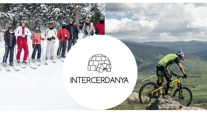 Camp-Base-Llivia-La-Cerdanya-Pyrenees