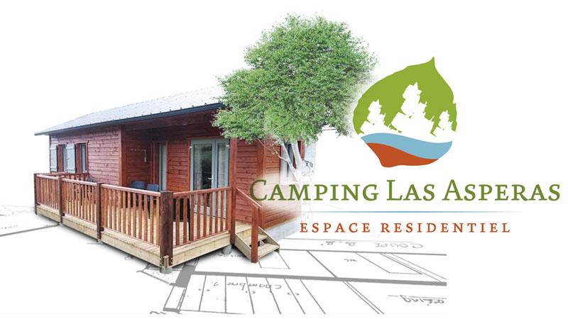 Camping-Las-Asperes-Bungalows-la-Cerdanya