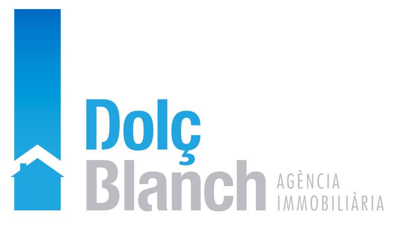 Dolç_blanch-agencia-inmobiliaria-Alp-La-Cerdanya
