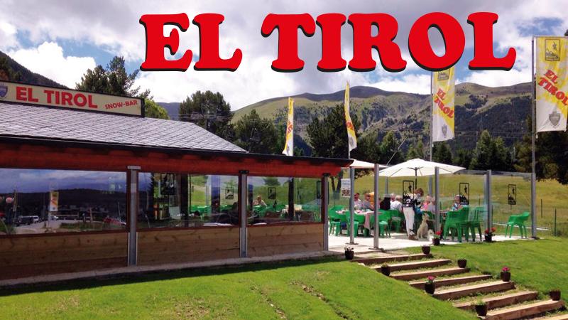El-Tirol-La-Molina-la-Cerdanya-Pyrenees