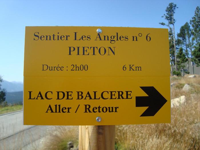 Estany-de-Balcère-els-Angles-La-Cerdanya-Capcir-Pyrenees02
