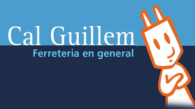 Ferreteria-Guillem-Bellver-la-Cerdanya