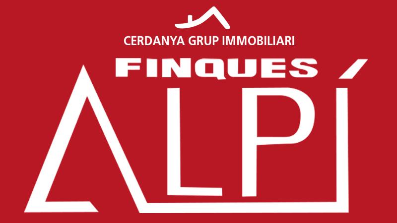 Finques-Alpi-Grup-immobiliari-La-Cerdanya