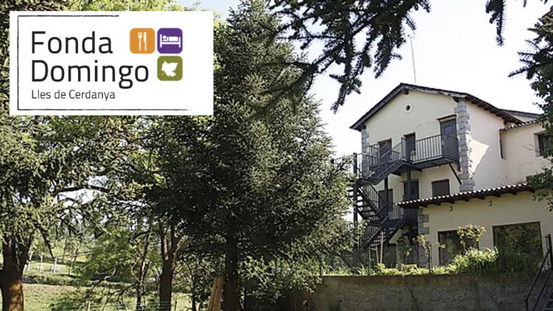 Fonda-Domingo-Lles-de-Cerdanya-Pyrenees
