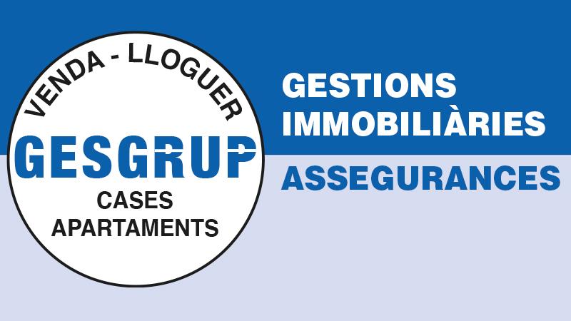 Gesgrup-Gestió-immobiliaria-Puigcerdà-la-Cerdanya-Pyrenees