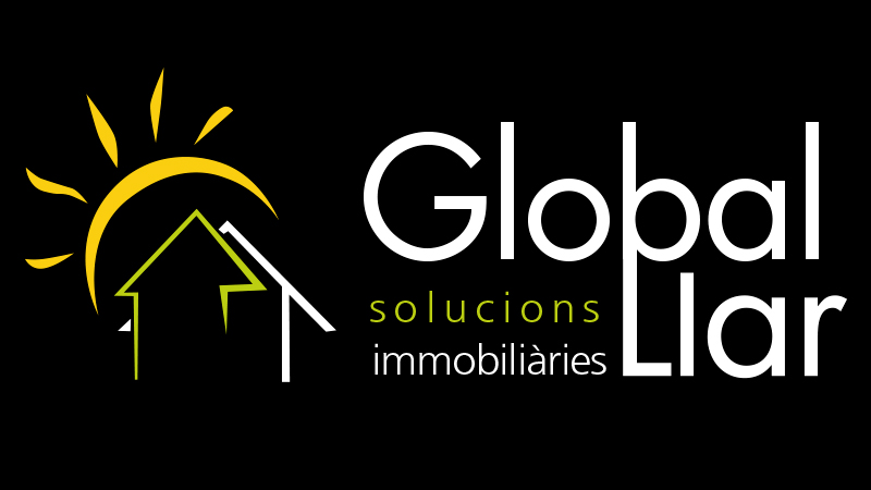 Global-LLar-solucions-immobiliaries
