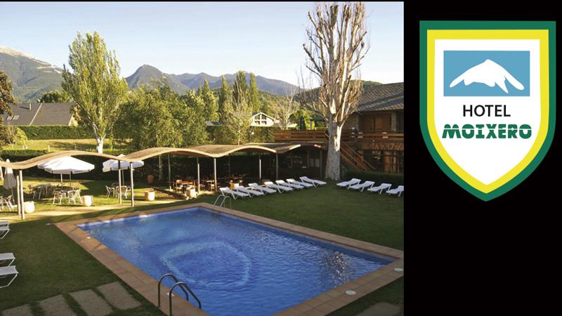 Hotel-Moixeró,-Prats-i-Sansor-La-Cerdanya-Pyrenees
