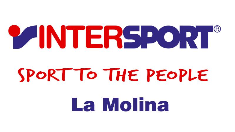 Intersport-Bodysport-La-Molina-la-Cerdanya-Pyrenees