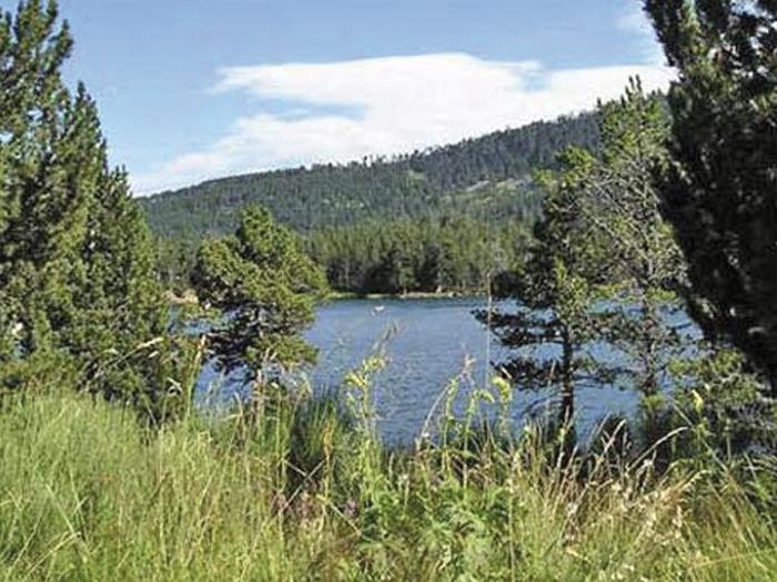 Lac-de-Balcère-els-Angles-La-Cerdanya-Capcir-Pyrenees03