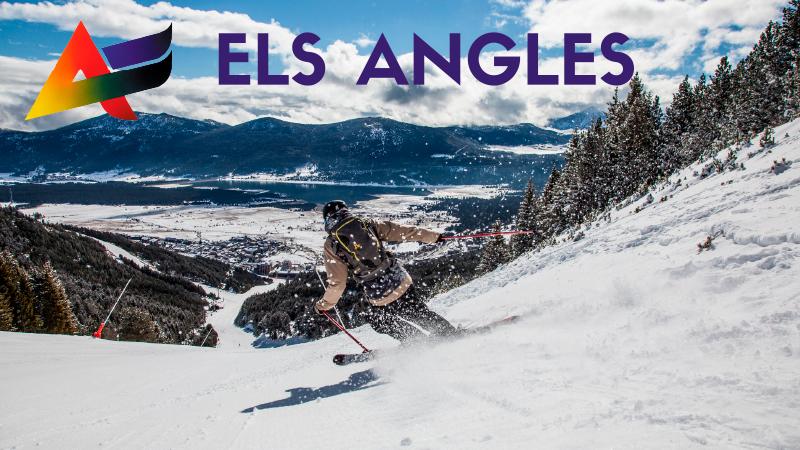 Les-angles-la-cerdanya-capcir-Pyrenees