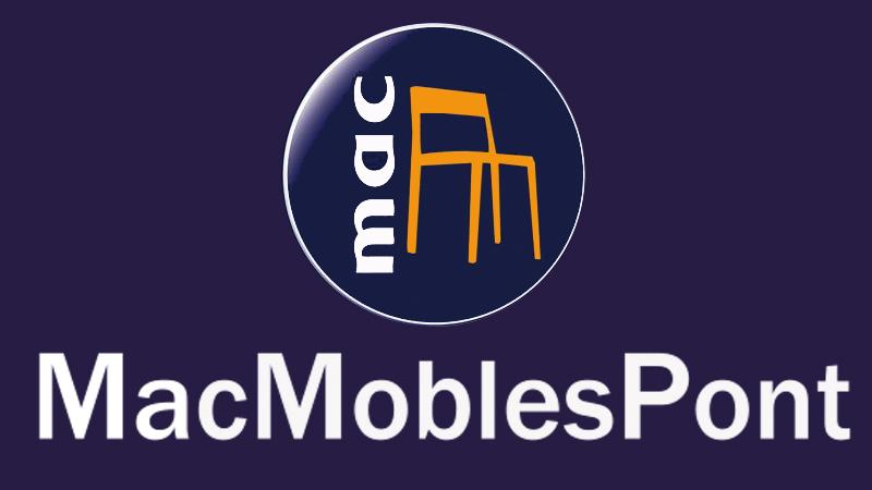 Mac-Moble-bellver_la-Cerdanya_pyrenees