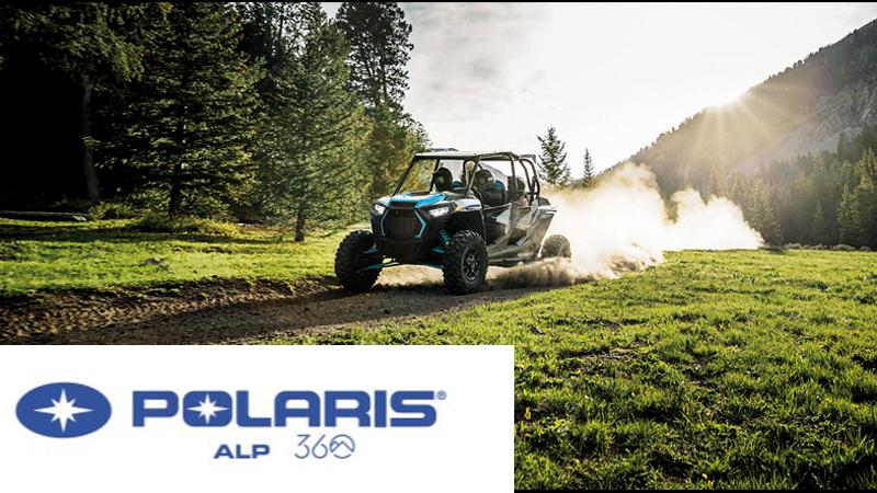 Polaris-360-Alp_la-Cerdanya_pyrenees