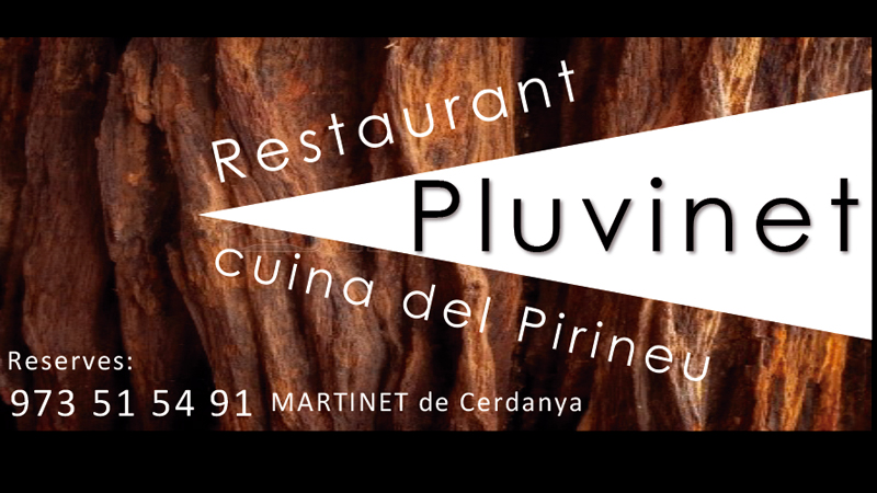 Restaurant-Pluvinet-Martinet_la-Cerdanya_pyrenees