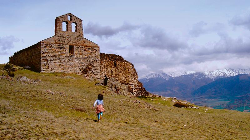 Santuari-de-bell-lloc-1-la-Cerdanya-Pyrenees