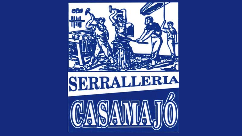 Serraleria-casamajo-puigcerda-la-Cerdanya-Pyrenees