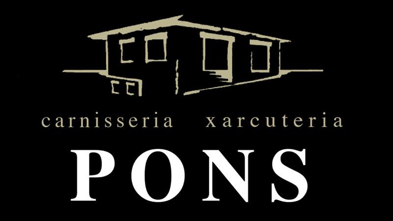 Xarcuteria-Carnisseria-Pons Livia La Cerdanya Pyrenees