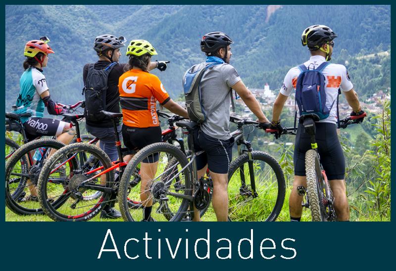 actividades en el Valle de Aran, val d'Aran Pyrenees activities