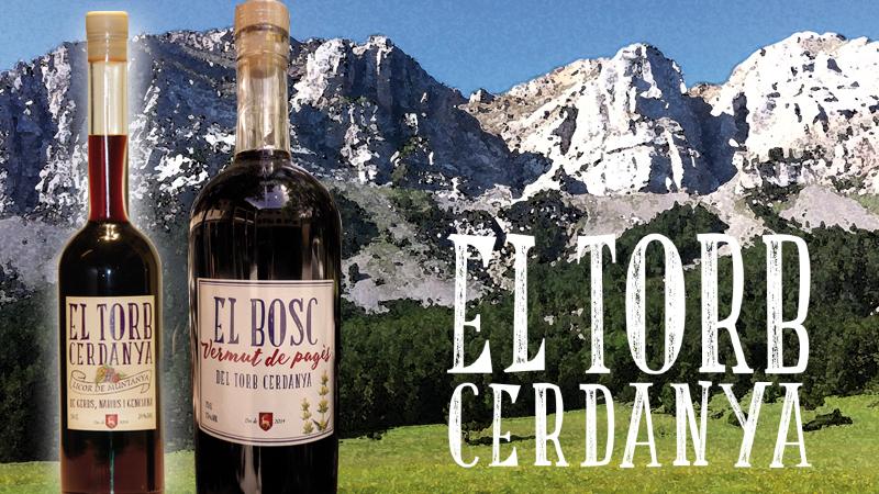 El-Torb-Cerdanya-Licor-i-Vermuth-Pyrenees