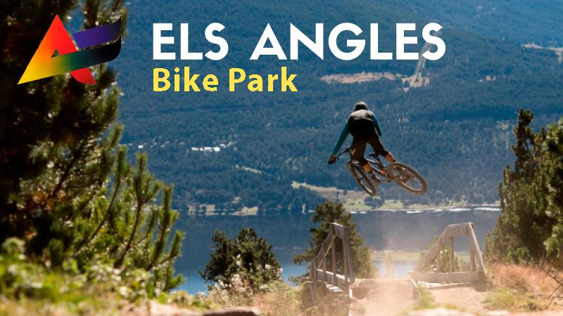 Els-Angles-bike-park-la-cerdanya-capcir-Pyrenees
