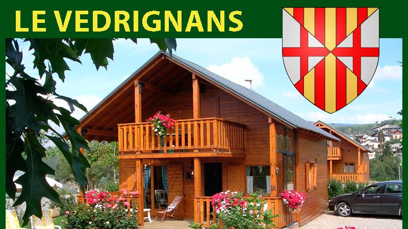 Le-vedrignans_err-puigmal-la-cerdanya-Pyrenees