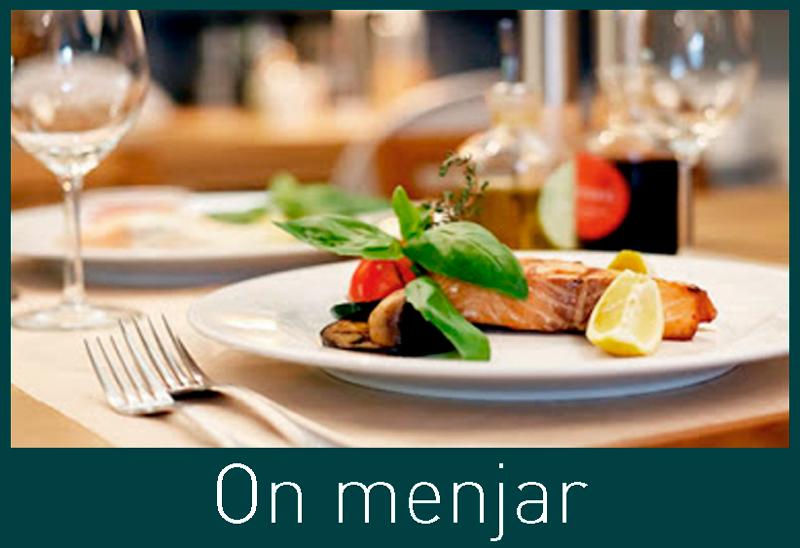 on-menjar-a-la-Cerdanya-Capcir-Pyrenees