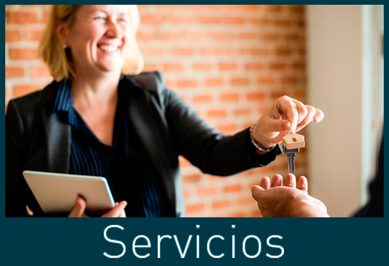 servicios, services, shoping, Val d'aran Pyrenees