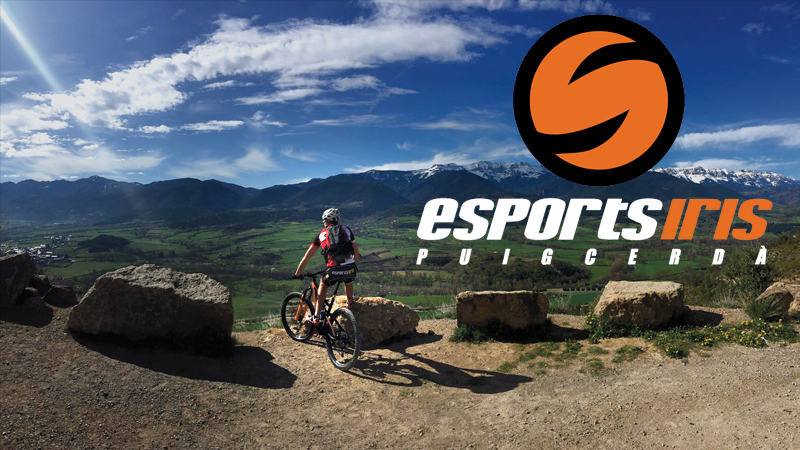 Esports-Iris-puigcerda-la-Cerdanya-Pyrenees