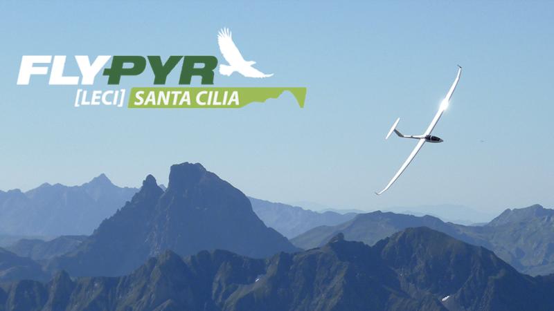 Aerodromo-de-Santa-Cilia-FlyPIR