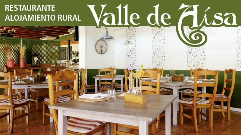 Albergue-Valle-de-Aisa