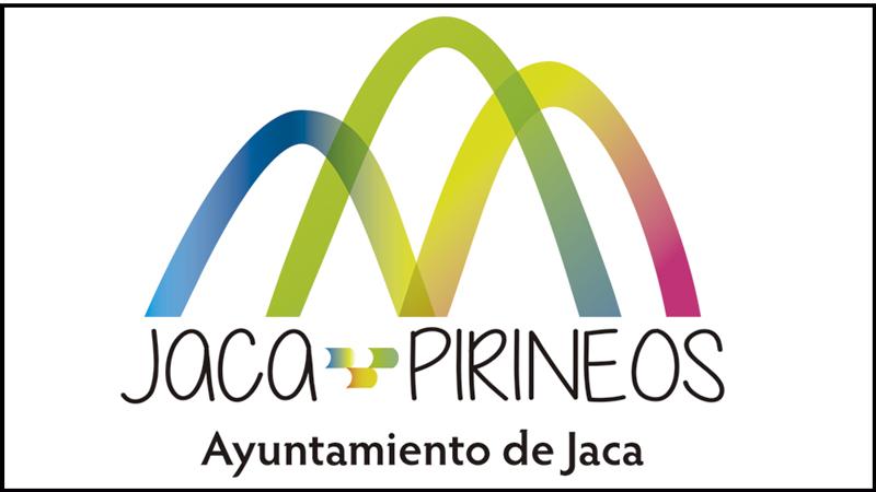 Ayuntamiento-de-Jaca