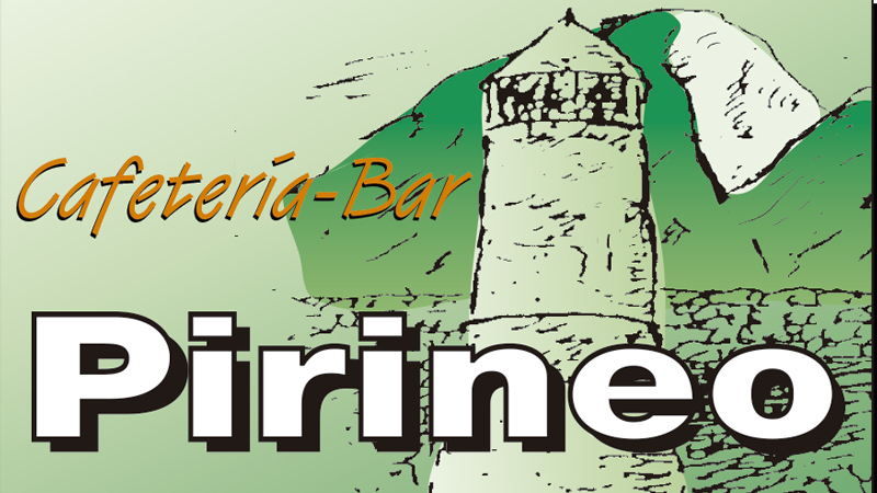 Bar-Restaurante-Pirineo-Jaca