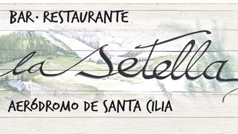 Bar Restaurante La Setella
