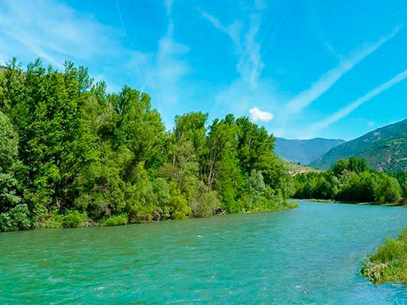 Cami-Natural-de-les-Vernedes-a-Sort01