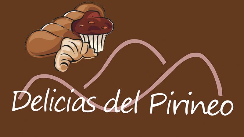 Pasteleria Cafetería Delicias-el-Pirineo-Jaca