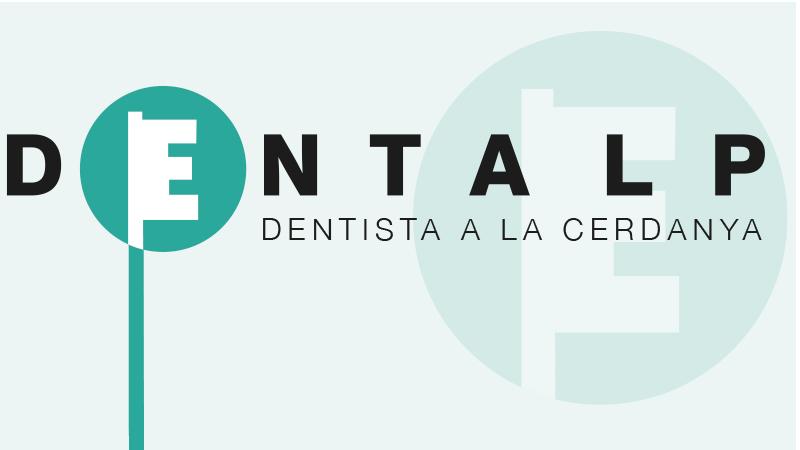 Dentista-en-la-Cerdanya-Dentalp