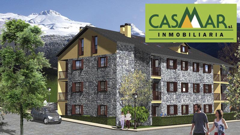 Inmobiliaria-Casmar