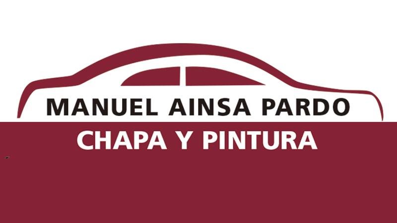 Manuel-Aisa-Chapa-y-Pintura