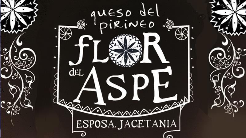 Queso-Flor-del-Aspe-Jaca