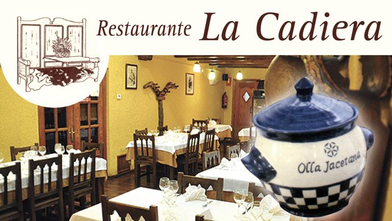 Restaurante-la-Cadiera-Jaca